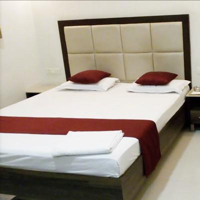 Hotel Prime in Pattakuva