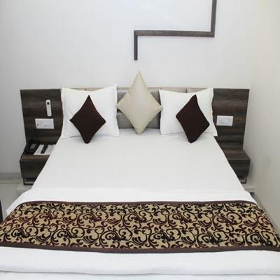 Hotel Palliate in Paldi