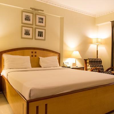 Hotel Ritz Inn in Kapasia Bazar