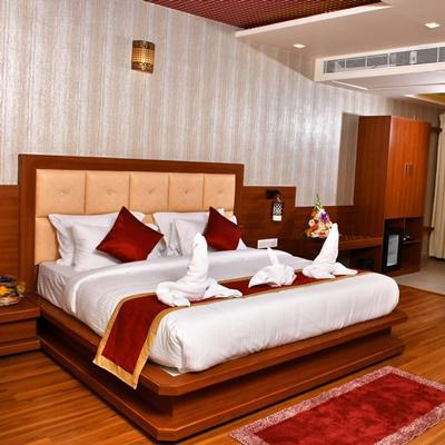 Hotel Royal Stay in Mahadevapura