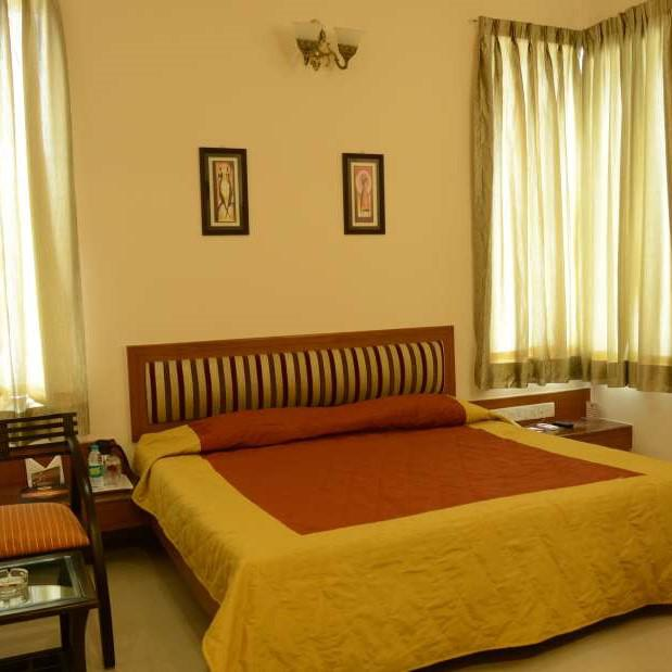 Hotel Pai Vista, Bangalore - Hotels by hour