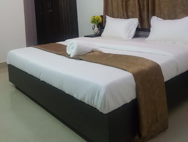 Hotel Turista in BTM Layout