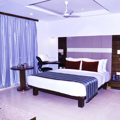 Lords Eco Inn Jayanagar in Jayanagar