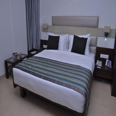 Lords Eco Inn Jayanagar in Jaya Nagar East