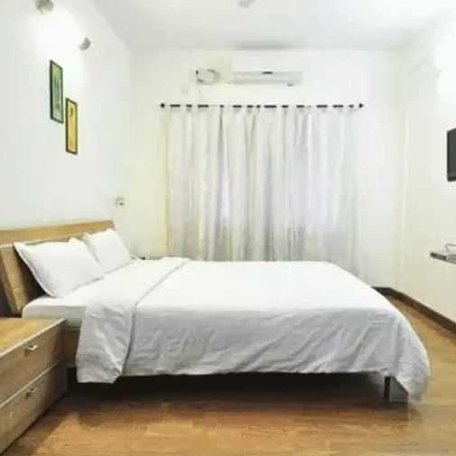 Serenity Inn, Bangalore - Hotels by hour