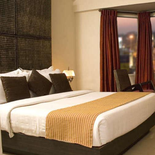 Shilton Royale, Bangalore - Hotels by hour