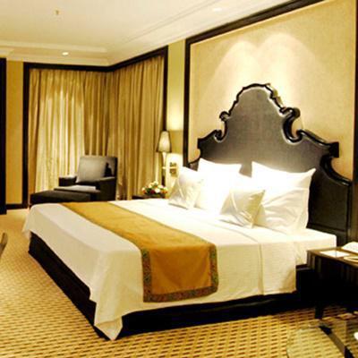 Hotel Brij Palace in Malviya Nagar