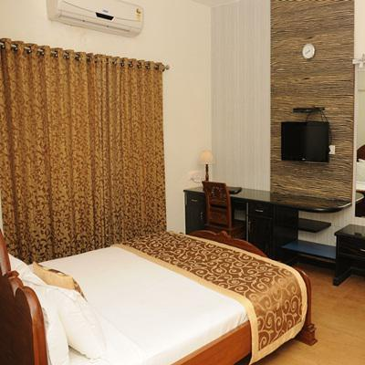 Executive Comfort Guindy in Guindy