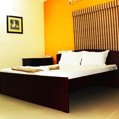 Ulo Chennai Stays in T Nagar