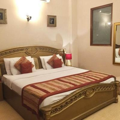 Ace Residency, Delhi - Hotels by hour
