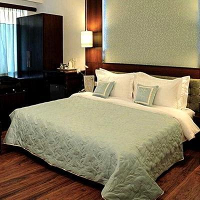 Amara Hotel in Nehru place