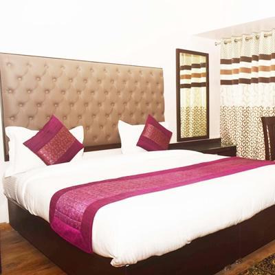 Hotel Kabeer in
