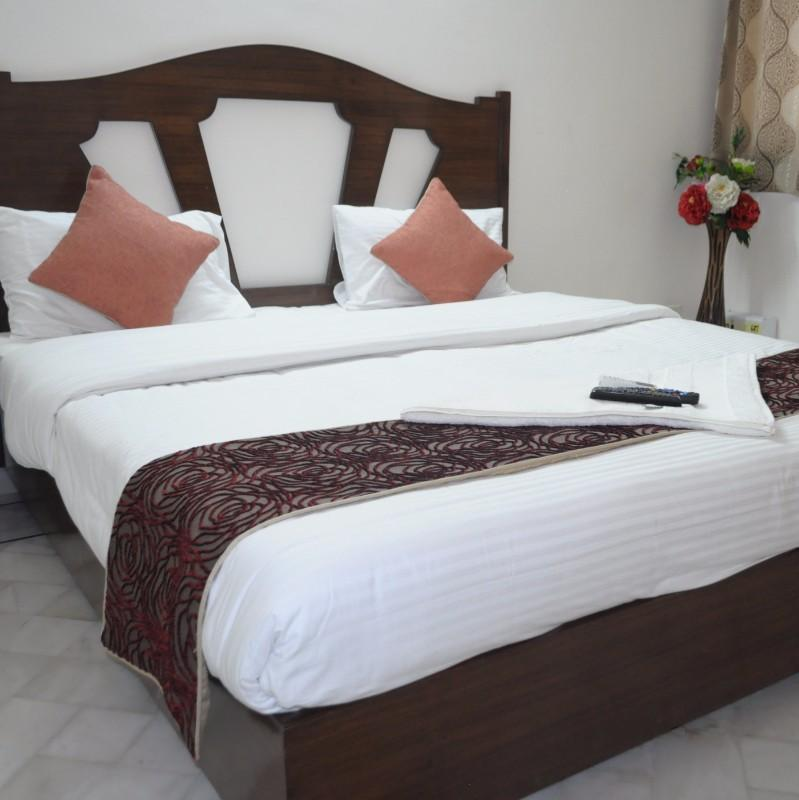 Namaste B&B Service Apartments in Vasant Vihar