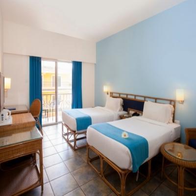 Mango Hotels Jasminn in Salcette