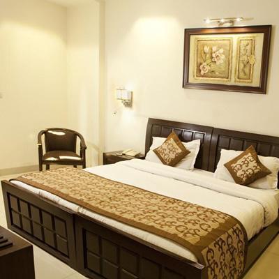 Hotel Shubhdeep Aashiyana P 5_1 in Dlf Phase 2