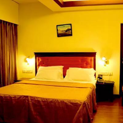 Hotel Southern Star in Krishnaraja Pura