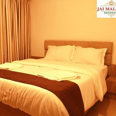 Jai Malhar Residency in Panvel