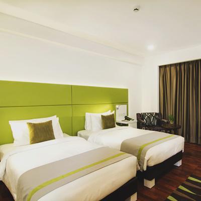 Lemon Tree Hotel Banjara Hills Hyderabad in Banjara hills