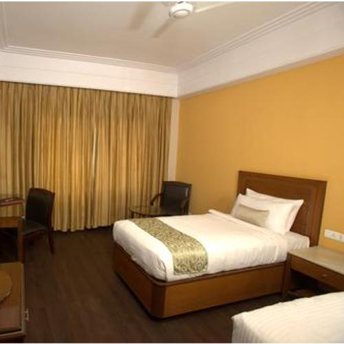 Mango Hotels Secunderabad in M G Road, Arora Towers