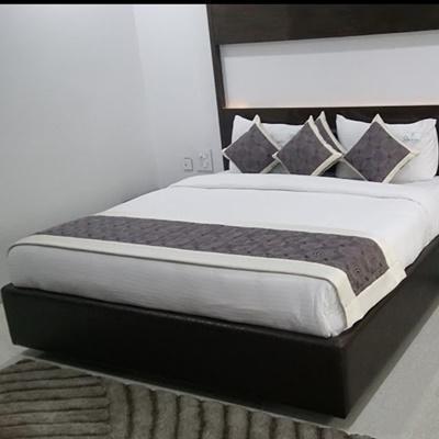 Star Inn Guest House in Banjara Hills