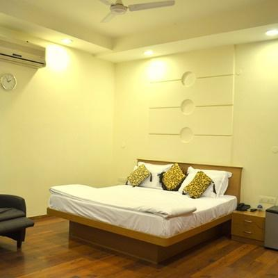 Swan Suites And Services PVT LTD in Kondapur