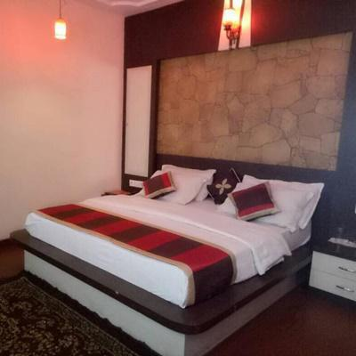 Hotel Holiday Home in Gopalbari