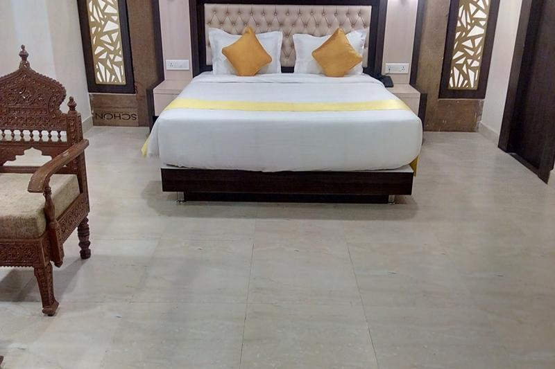 Mango Hotels Jodhpur Jodhpur Book By Hour Save Upto 70 On