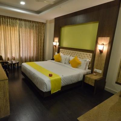 Book Hotels In Jodhpur By Hour Save Upto 70 On Jodhpur Hotels