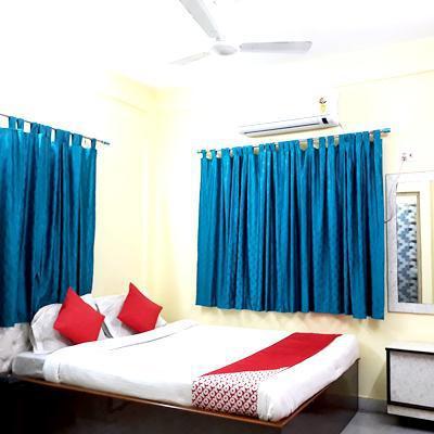 Vip Palace in VIP Nagar