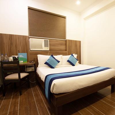 Mint Eclat Suites in Gomti Nagar