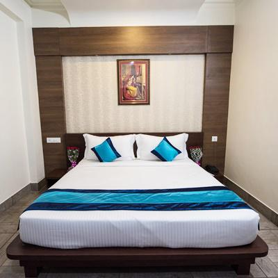 Mint Elite Suites in Gomti Nagar