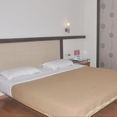 Hotel Pranav Executive in Subhash Nagar
