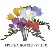 hotel freesia delhi