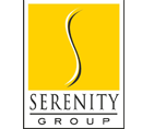 serenity group of hotels
