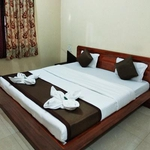 Shiv Hospitality in Model Colony
