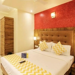 Hotel Accore Inn in Andheri (E)