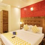 Hotel Accore Inn in Andheri (E)