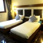 Hotel Sapna Chowpatty in Chowpatty