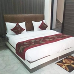 Hotel Royal Orbit in Dwarka Sector 9