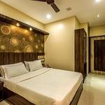 Hotel Shambuji in Thane