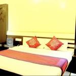 Hotel Ronak Plaza in Maharana Pratap Nagar