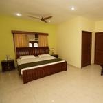 Lloyds Guest House, Krishna Street, T Nagar in T Nagar