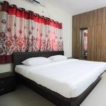 Stayvel Service Apartments in Ejipura