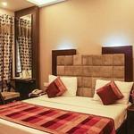 Hotel Yug Villa in Karol Bagh