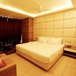 Hotel the Bentree in M P Nagar