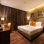 Lemon Tree Hotel Viman Nagar in Viman Nagar
