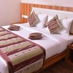 Hotel Le Roi Raipur in Moudhapara