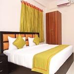 Arra Grande Airport Hotel in Kempegowda International Airport