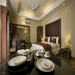 Hotel Relax Inn Patel Nagar in East Patel Nagar