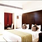 Hotel Mint Safdarjung in Safdarjung Enclave